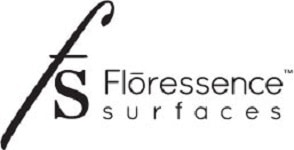 Floressence Surfaces