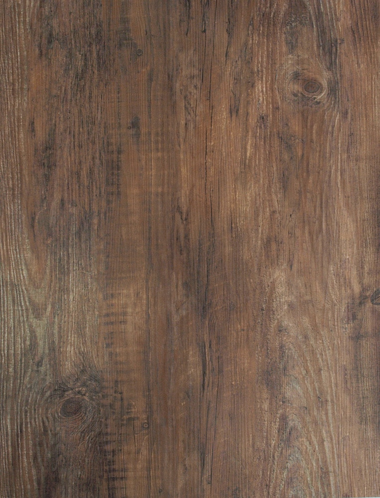 Free Samples Hestia Floors Inc Lvt Havana Greenism