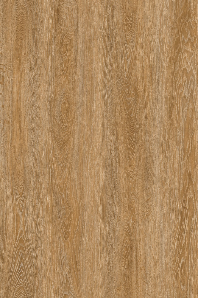 Floressence Surfaces Loose Lay Long Plank Hd1201 5mm