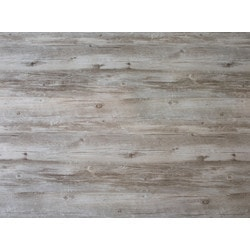 FLOOVER Floover Vinyl Plank 9.8MM WATERPROOF PLANK