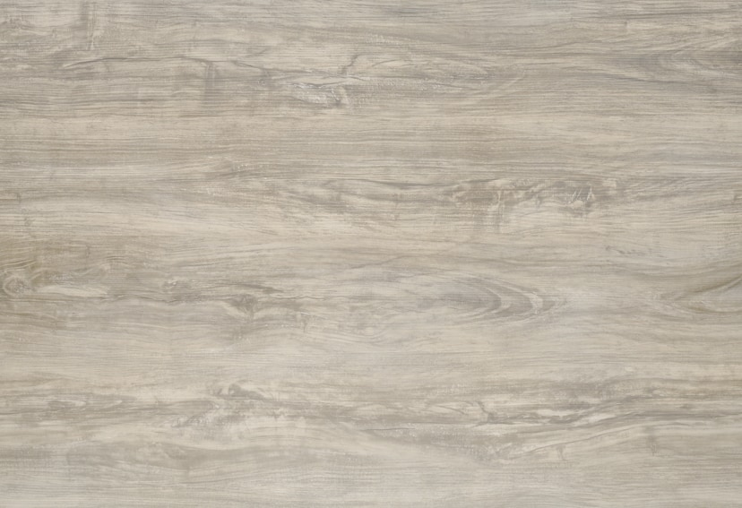 Home Flooring Vinyl Flooring Vinyl Plank Flooring All Products Green ...