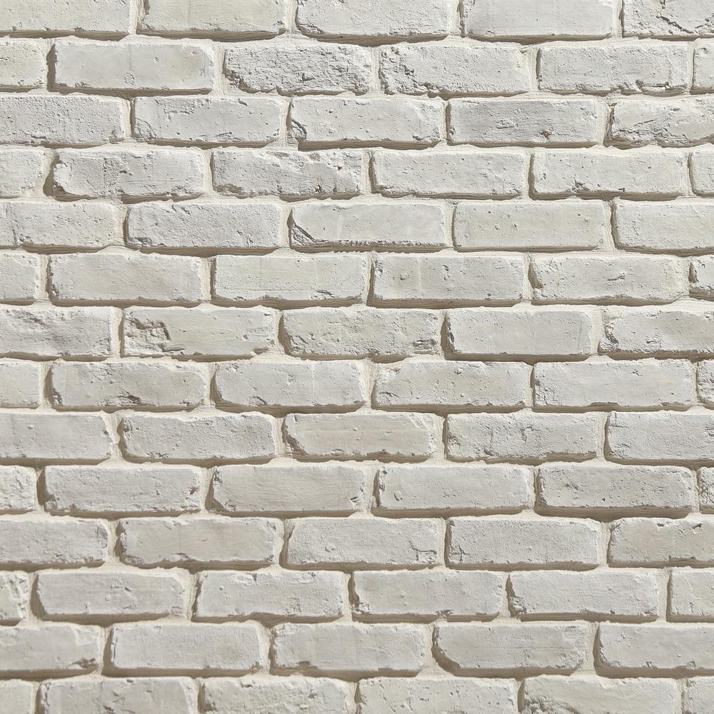 go brick engineered thin brick veneer thin brick sunset rust