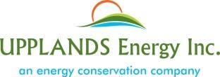 Upplands Energy Inc.