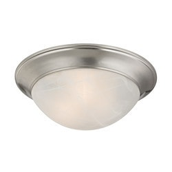 Elk - Flush Mount Ceiling Lighting
