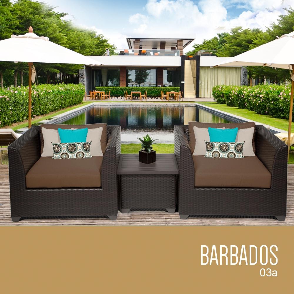barbados_03a_cocoa_56c8f27e6d528