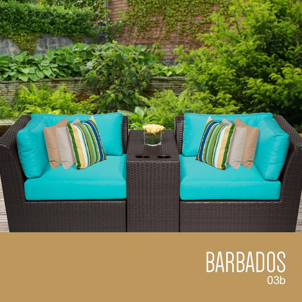 barbados_03b_aruba_56c8fc8d44133