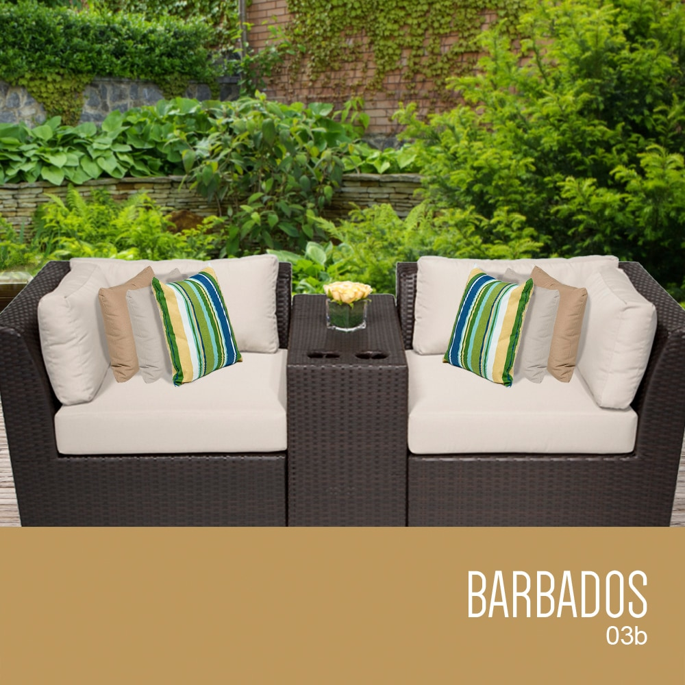 barbados_03b_beige_56c8fe91b2b2c