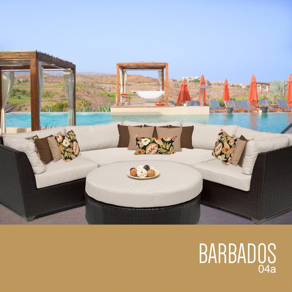 barbados_04a_beige_56c90cf31194d