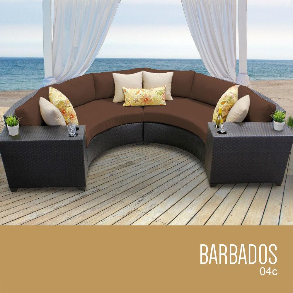 barbados_04c_cocoa_56c921c6e7f14