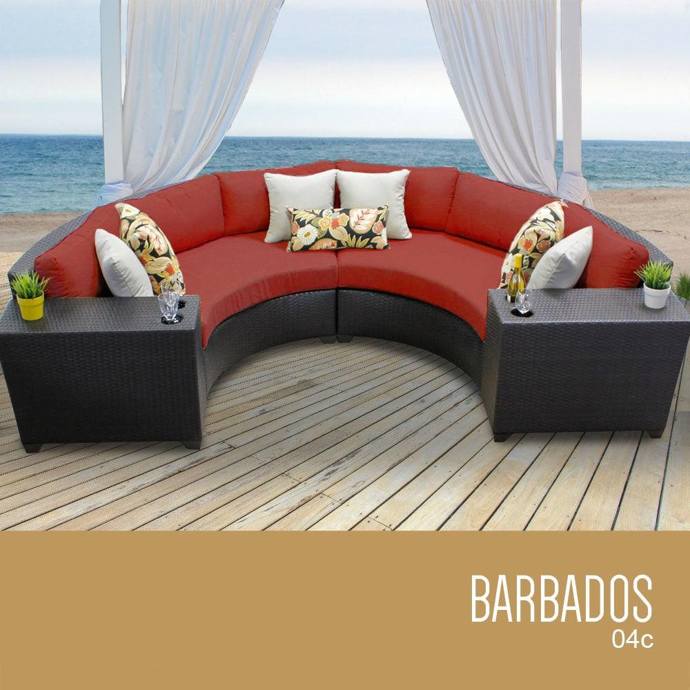 barbados_04c_terracotta_56c925b616479