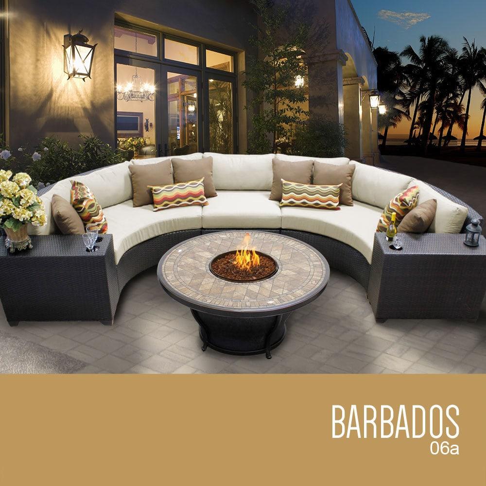 barbados_06a_beige_56c93bf413d6a