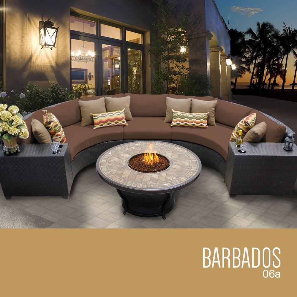 barbados_06a_cocoa_56c940f2dff34