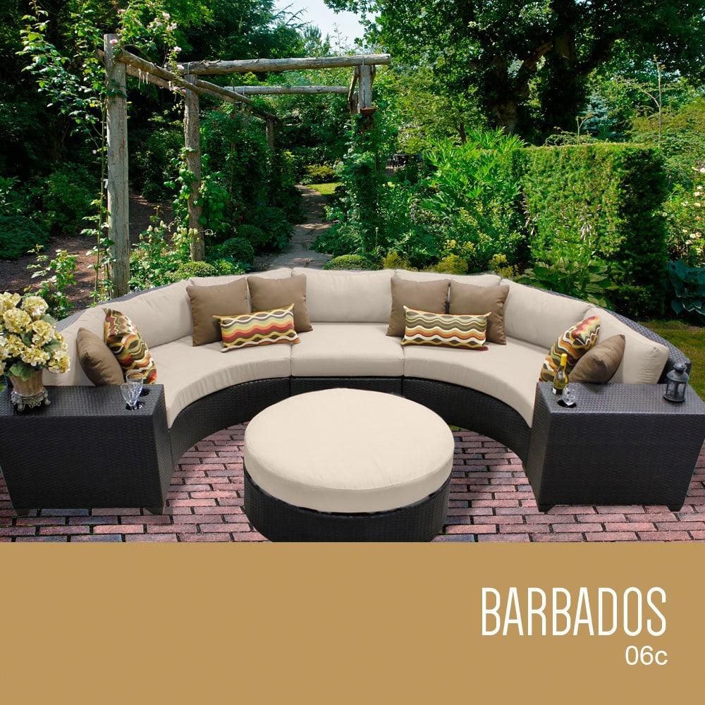 barbados_06c_beige_56c94db96794d