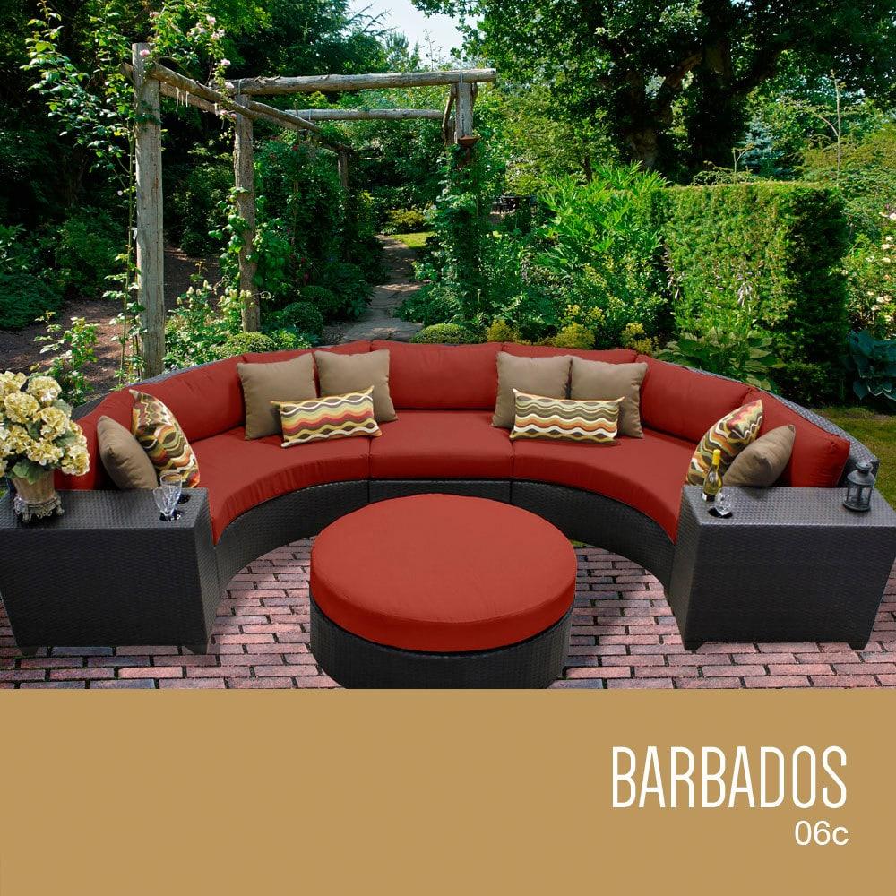 barbados_06c_terracotta_56c958c10bc25