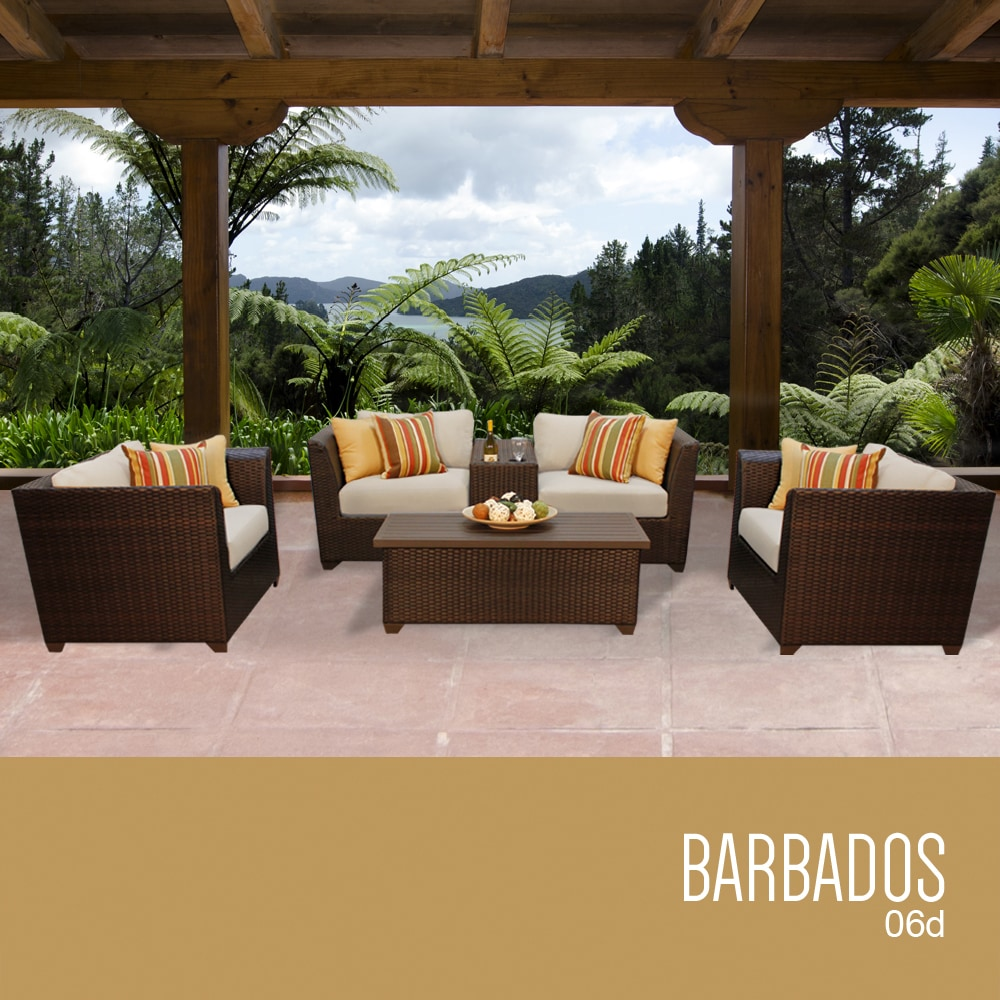 barbados_06d_beige_56c9615104747