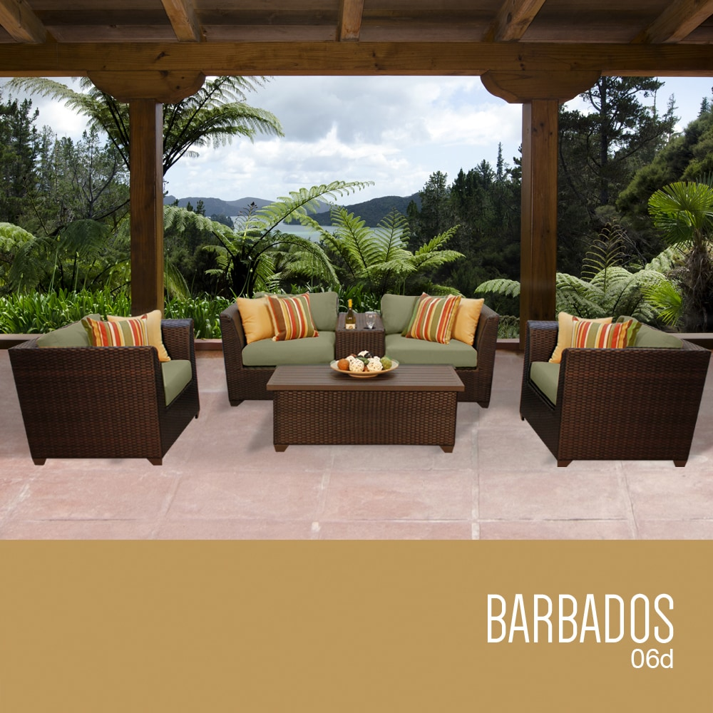 barbados_06d_cilantro_56c9645c23907