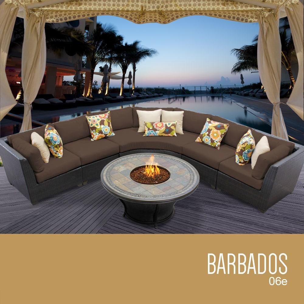 barbados_06e_cocoa_56c97b2a114f7