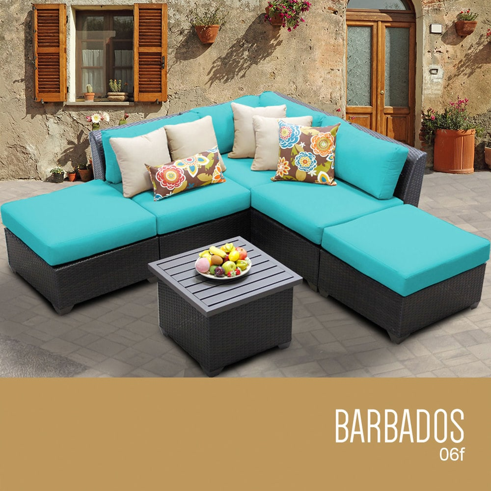barbados_06f_aruba_56c9853916ff3
