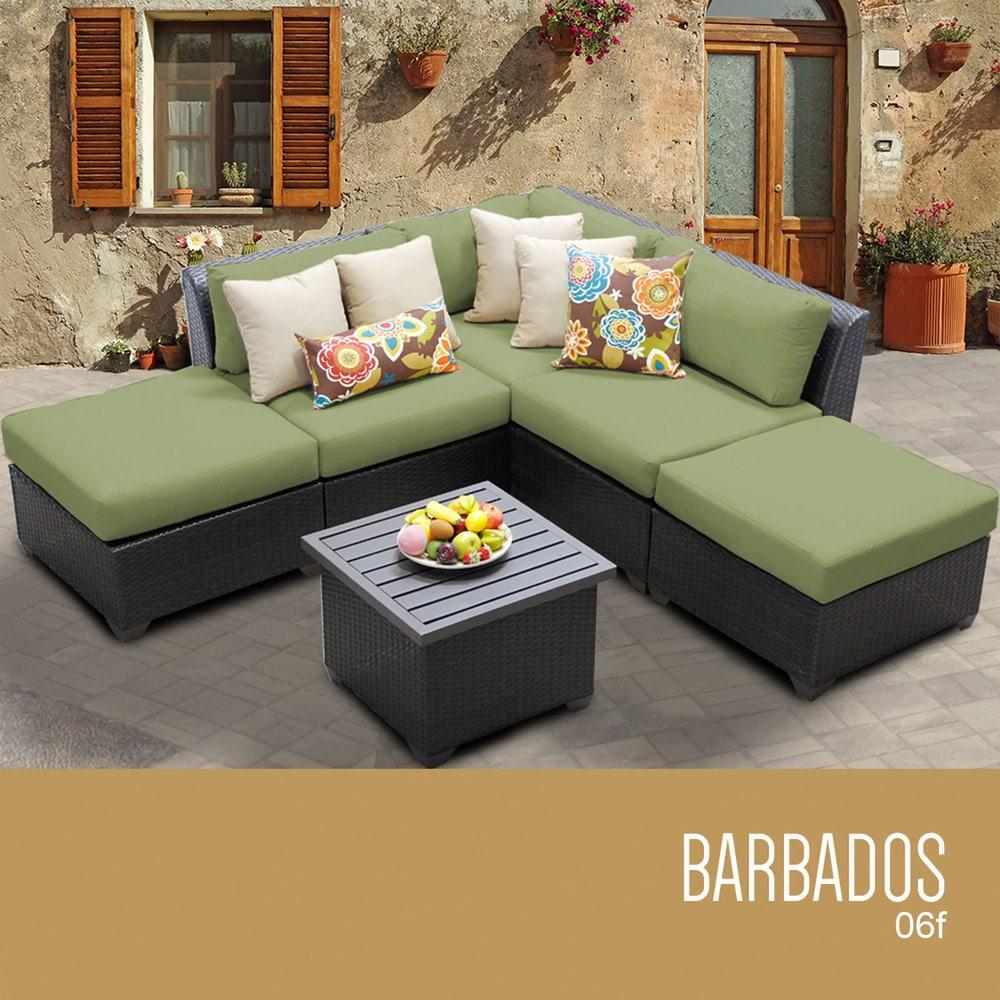 barbados_06f_cilantro_56c98acfda4a2