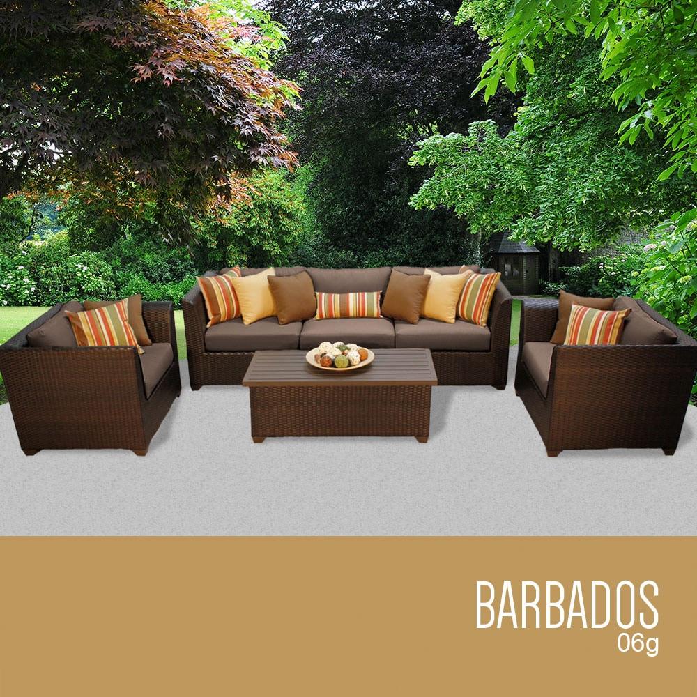 barbados_06g_cocoa_56ccfff61c419