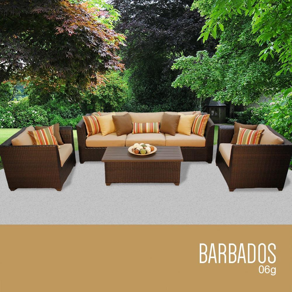barbados_06g_wheat_56ccfe5ff0e9a