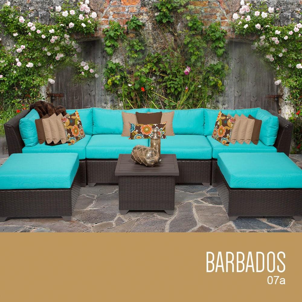 barbados_07a_aruba_56c99e96cba48
