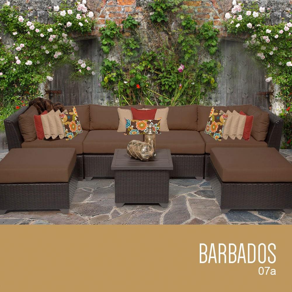 barbados_07a_cocoa_56c9a711d66f9