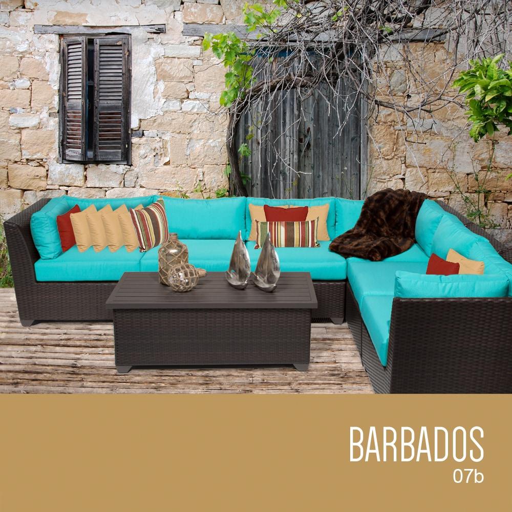 barbados_07b_aruba_56c9b2395d2b5