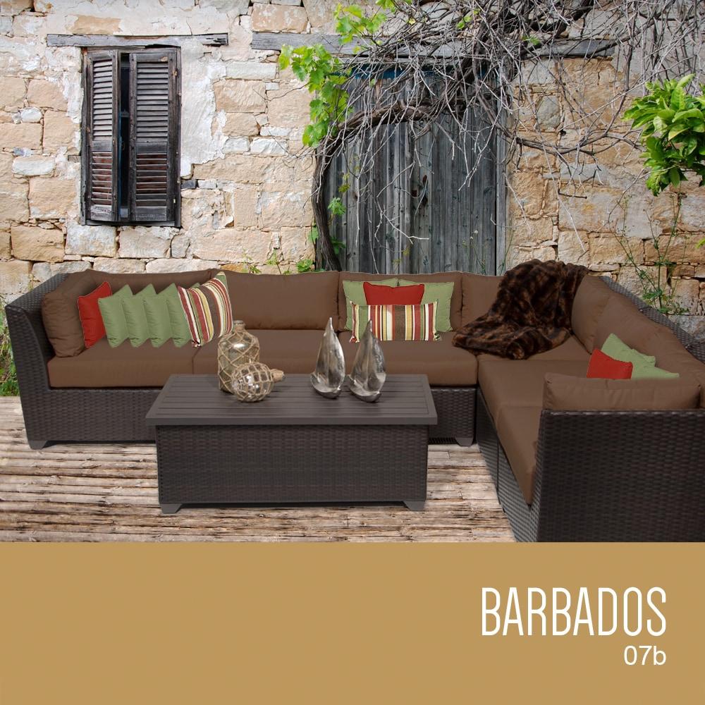 barbados_07b_cocoa_56c9b9c9941ac