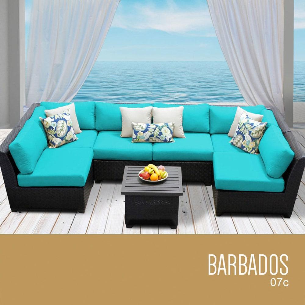 barbados_07c_aruba_56c9c3d1a89ba