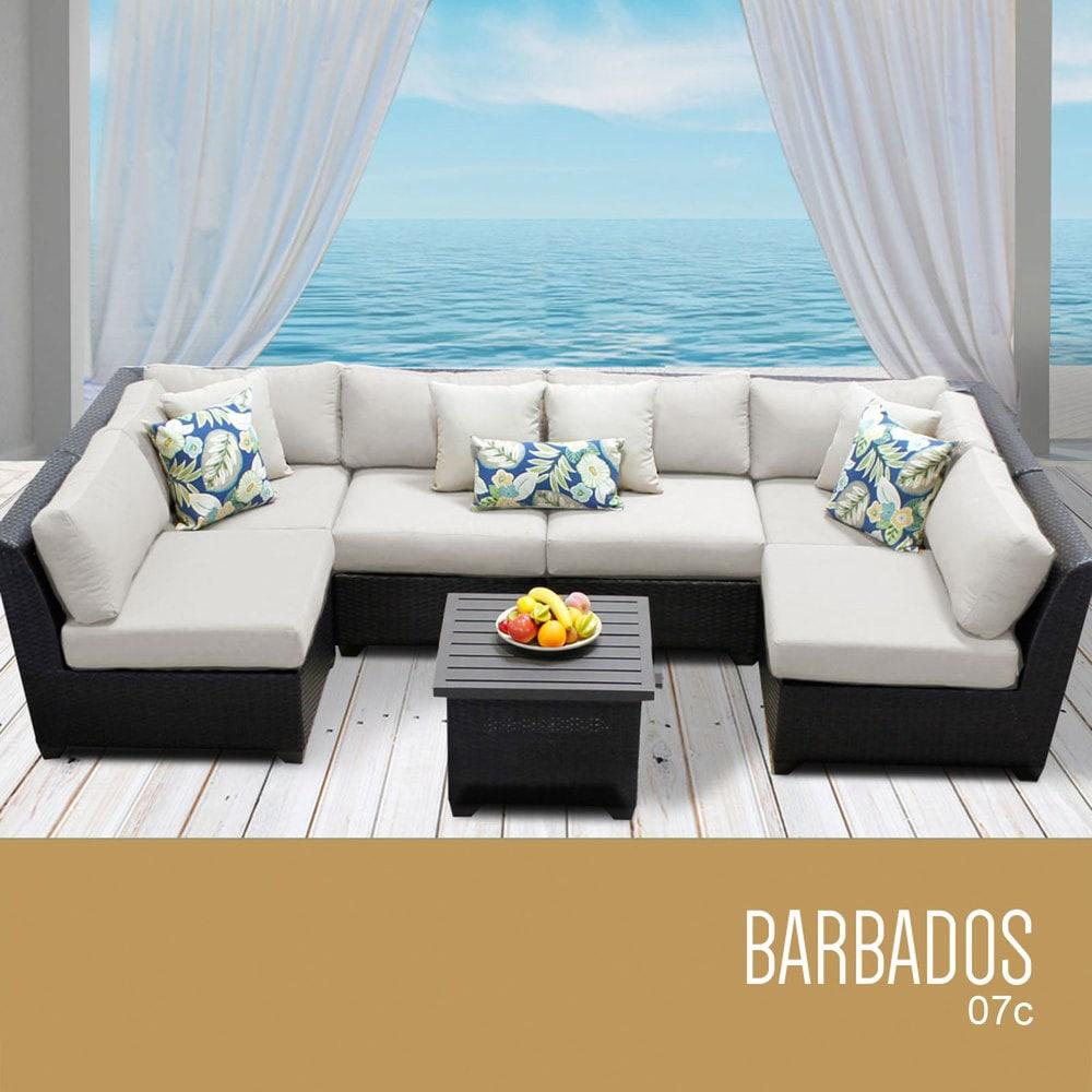 barbados_07c_beige_56c9c65f2b059