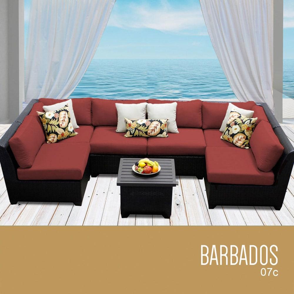 barbados_07c_terracotta_56c9d085e1beb