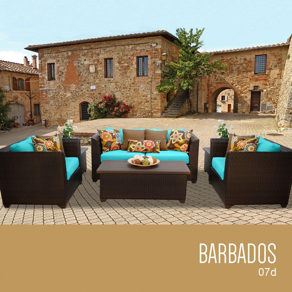 barbados_07d_aruba_56c9d59828340
