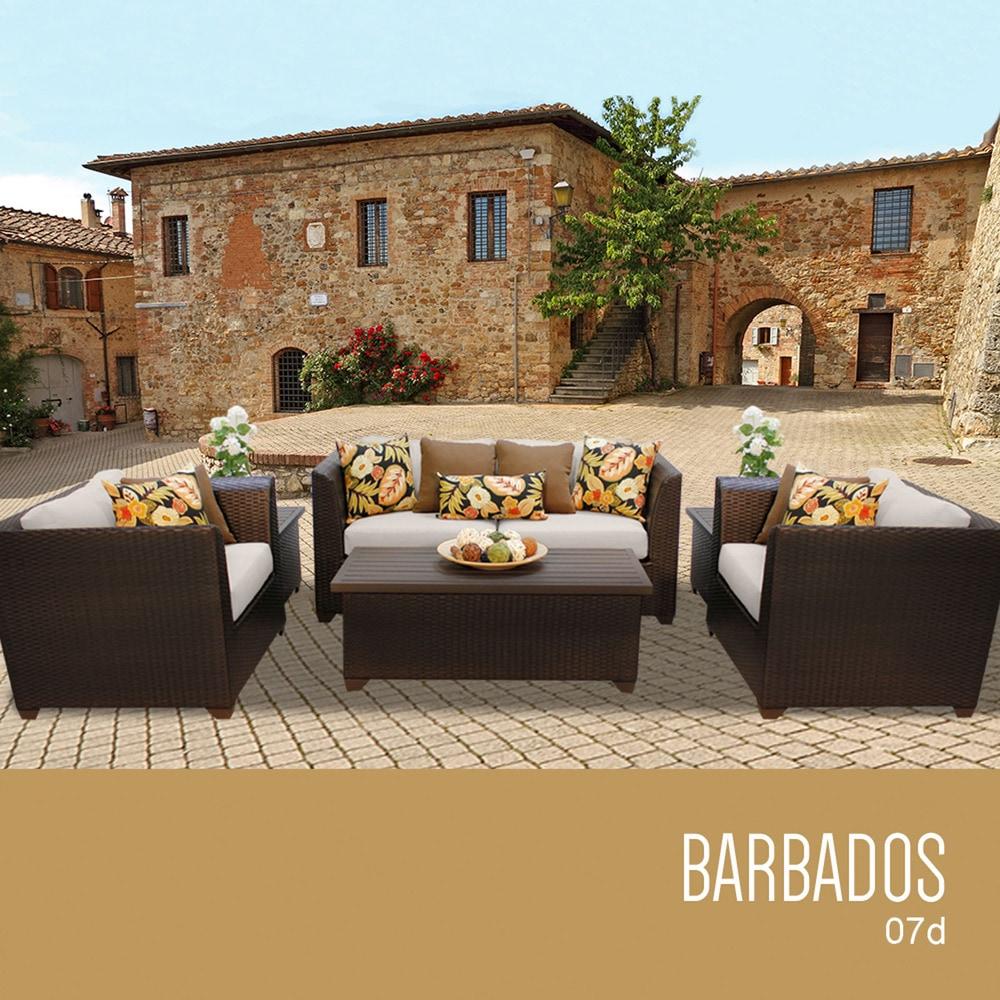 barbados_07d_beige_56c9d8af9bc7a