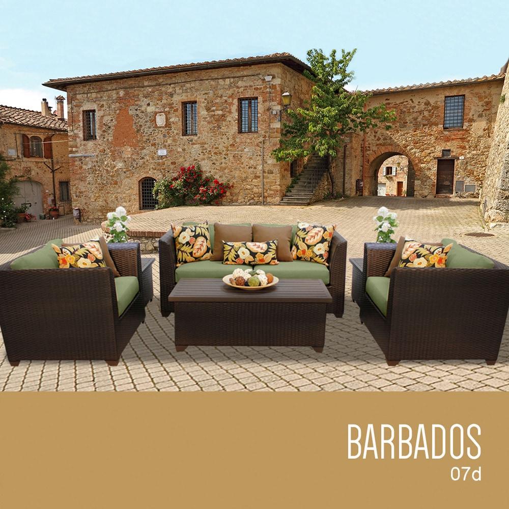 barbados_07d_cilantro_56c9dbc2a240f