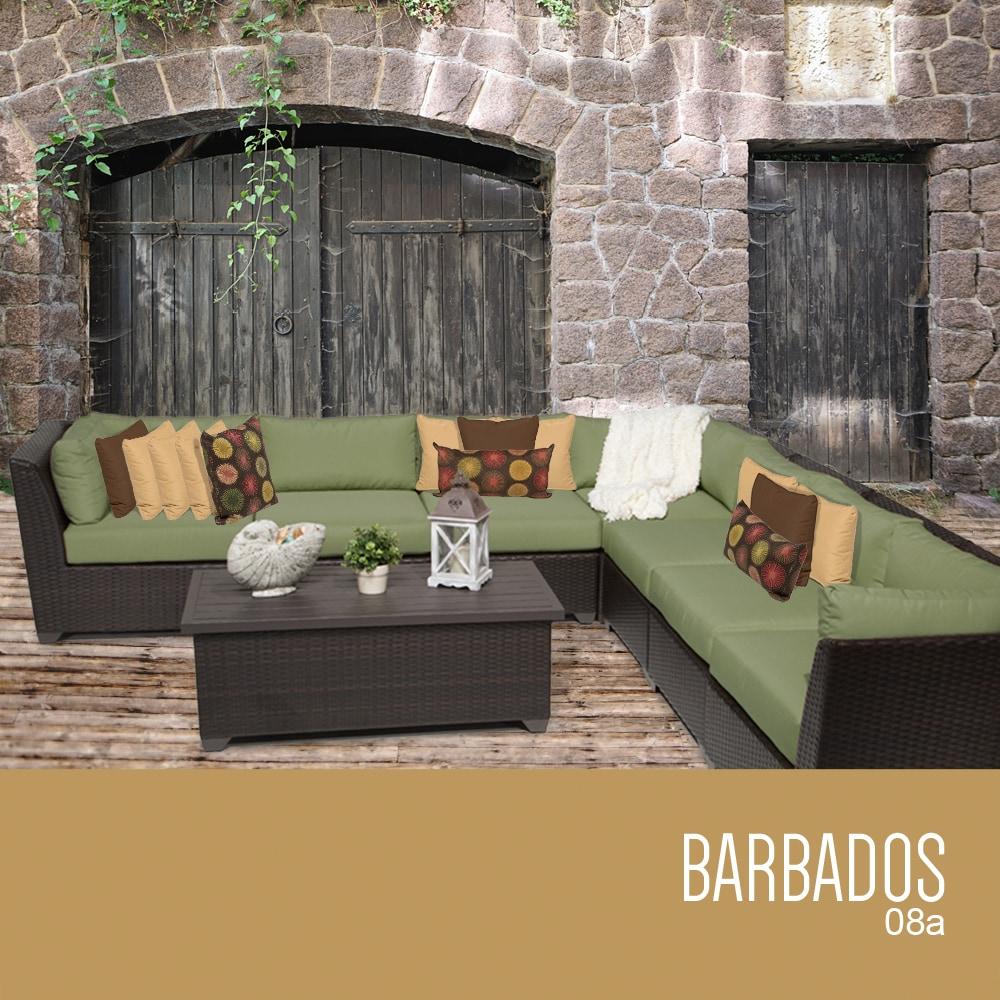barbados_08a_cilantro_56c9f03bee71e