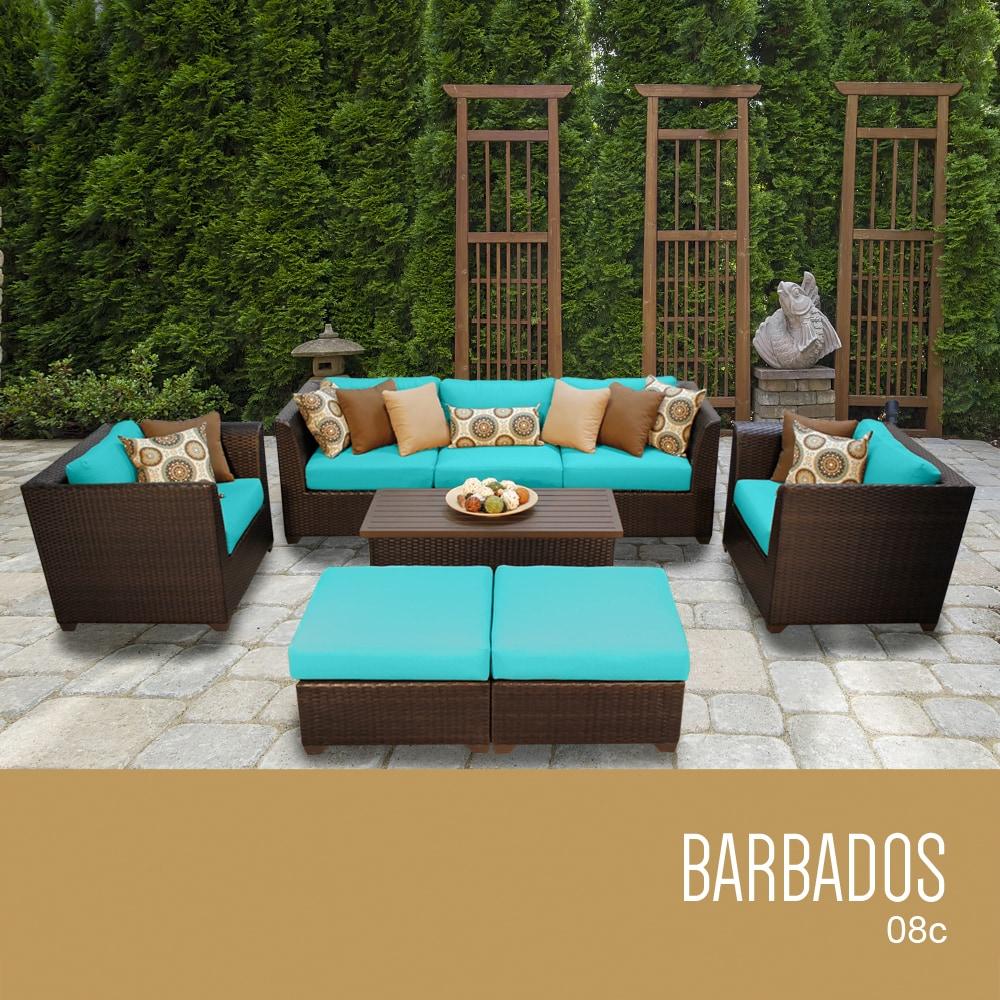 barbados_08c_aruba_56c9fcc68c36c