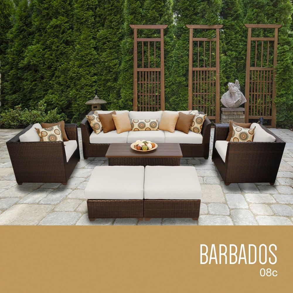 barbados_08c_beige_56c9ffd1678dd