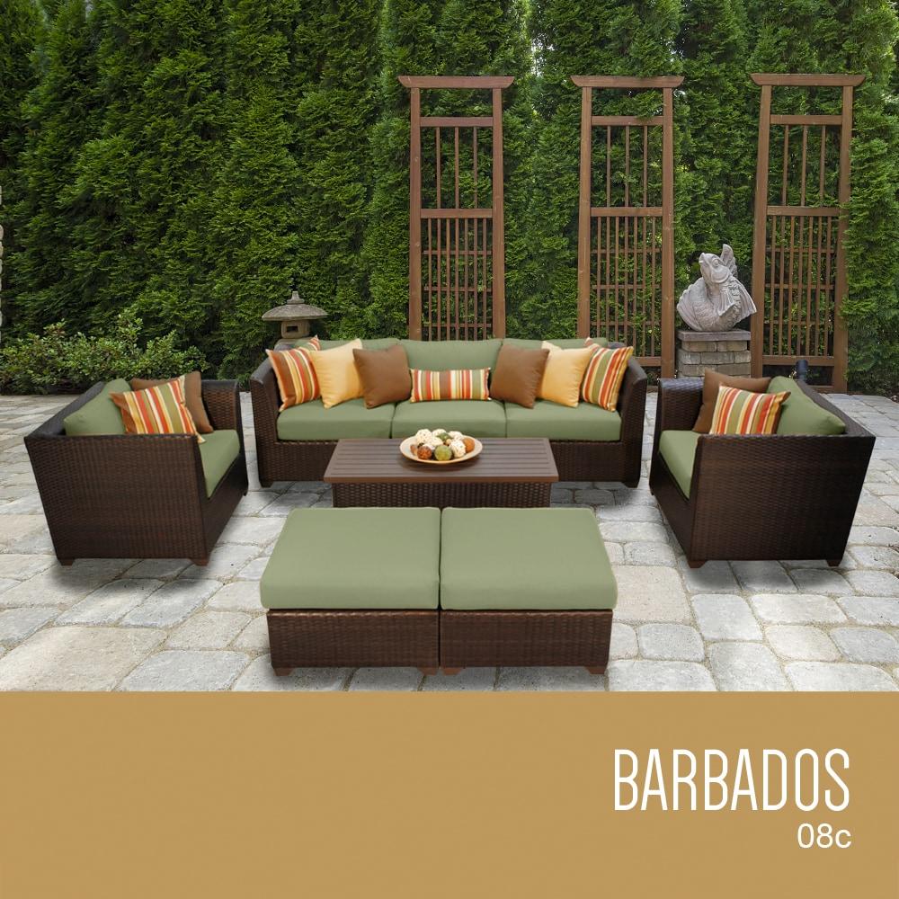 barbados_08c_cilantro_56ca02dd76457