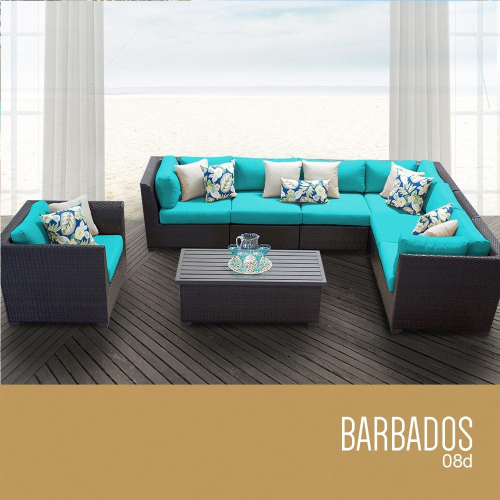 barbados_08d_aruba_56ca121dd2f84