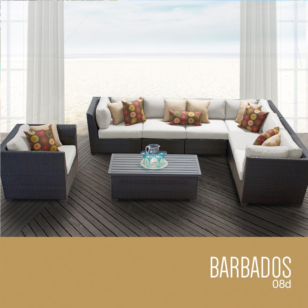 barbados_08d_beige_56ca153067408