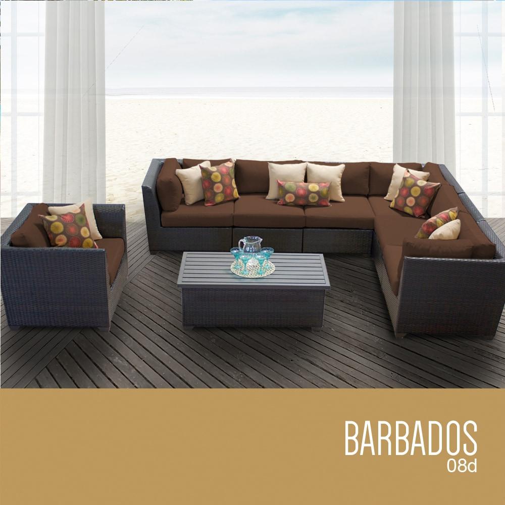 barbados_08d_cocoa_56ca1b6896cac