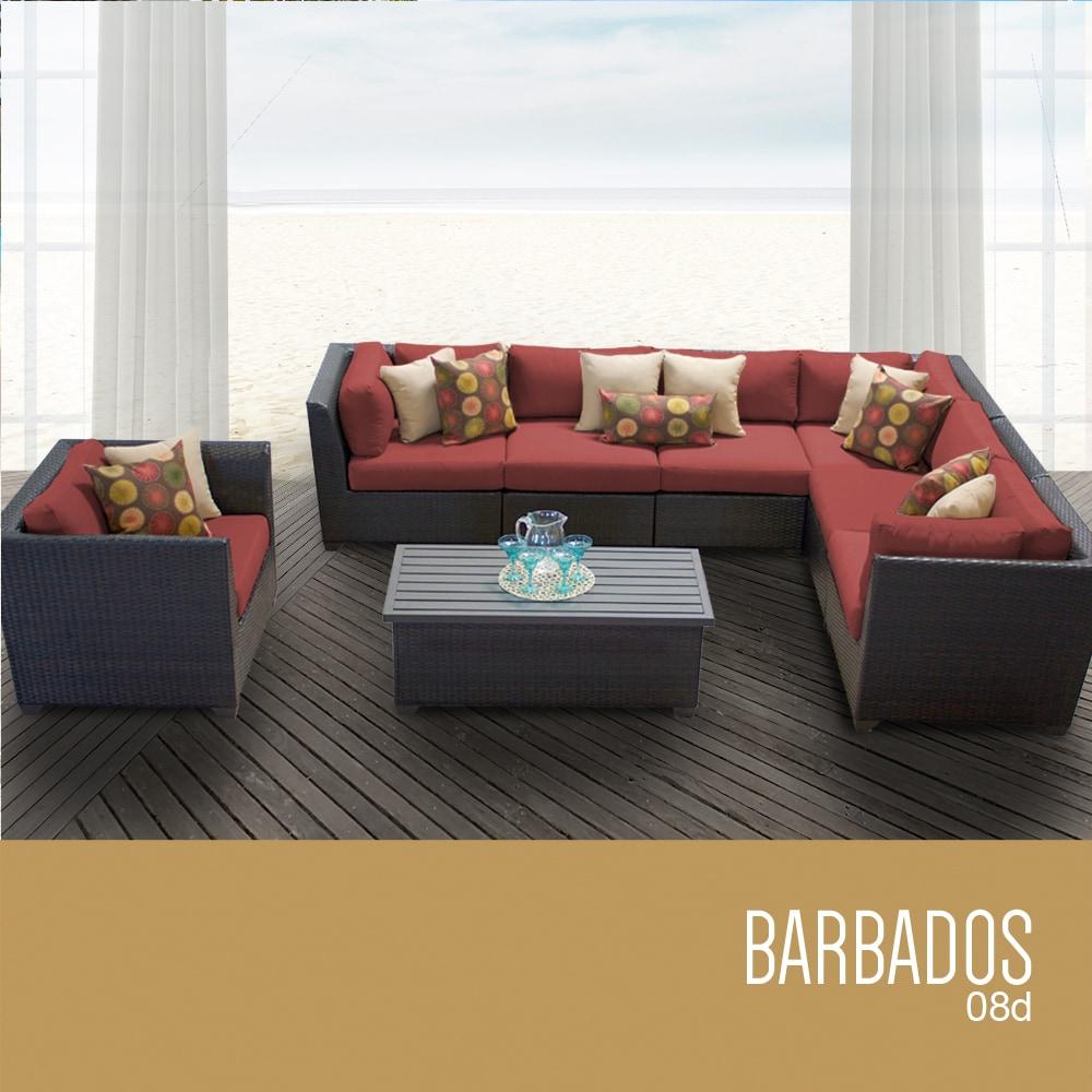 barbados_08d_terracotta_56ca2186c1f6a