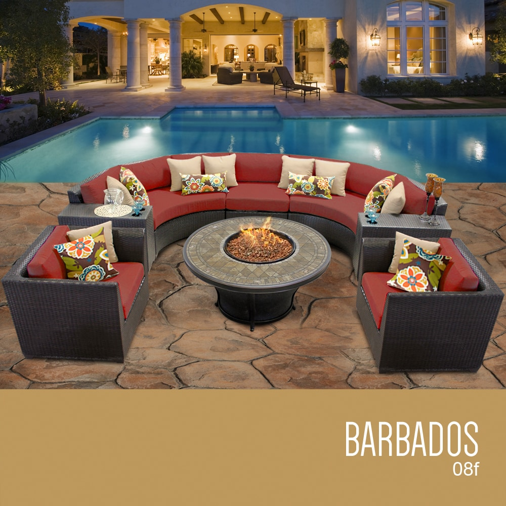 barbados_08f_terracotta_56ca4c1d80570