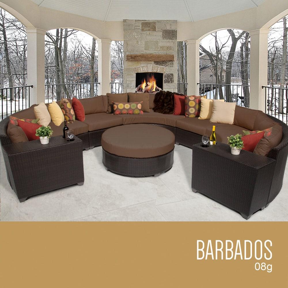 barbados_08g_cocoa_56ca5a9606049