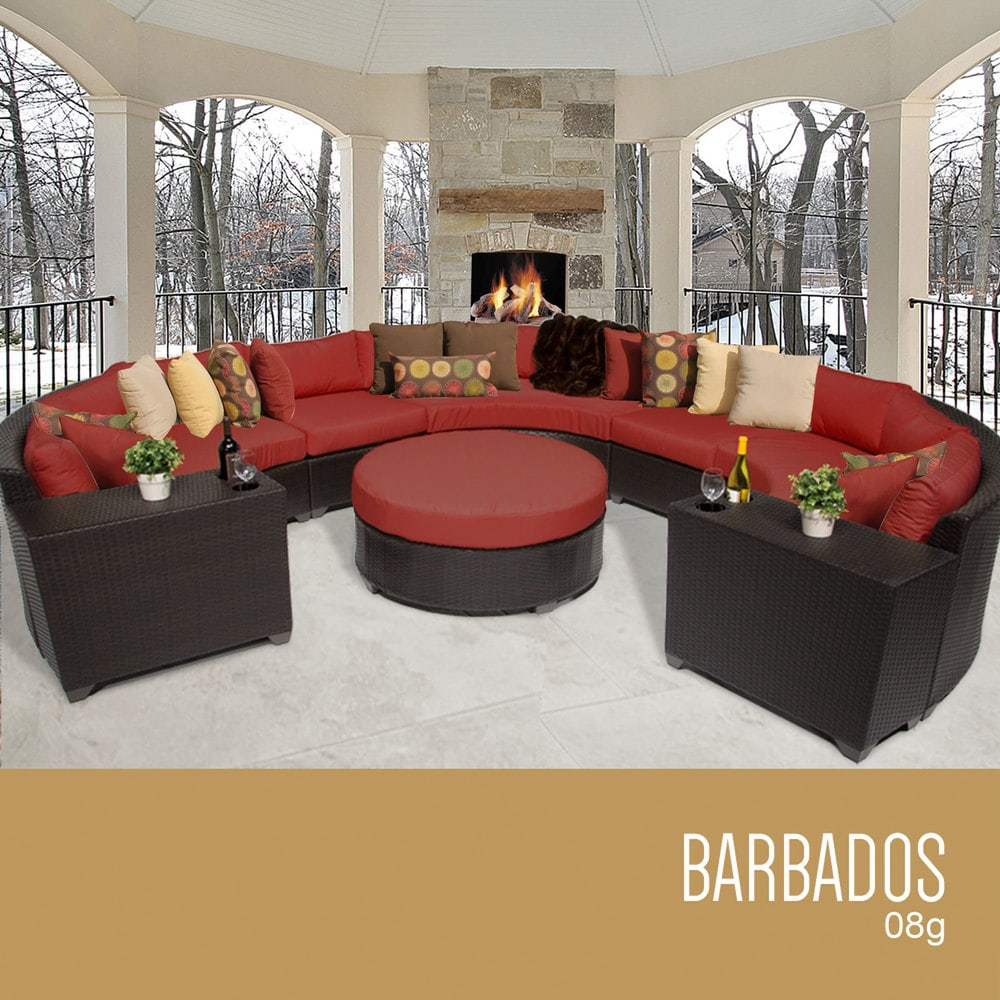 barbados_08g_terracotta_56ca6023bdb7a
