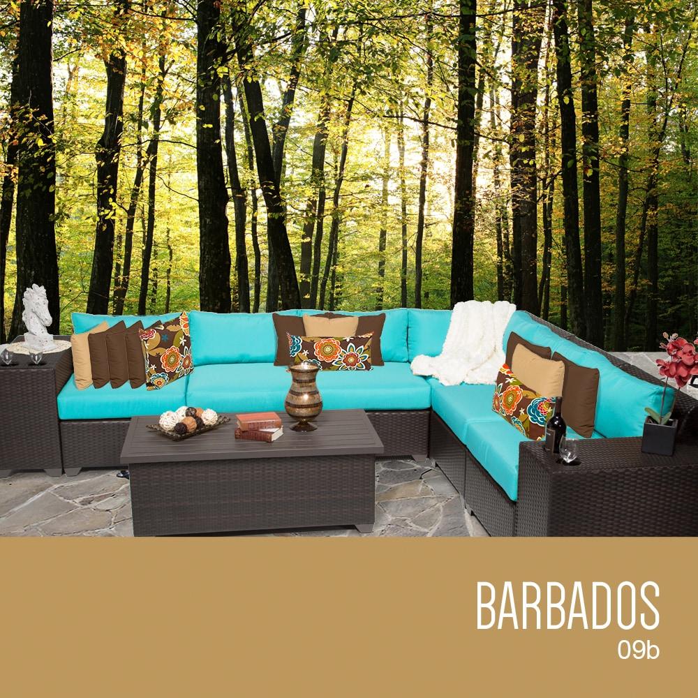 barbados_09b_aruba_56ca65b10b9bf