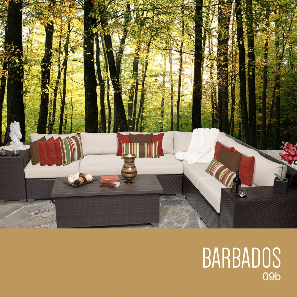 barbados_09b_beige_56ca68775642b