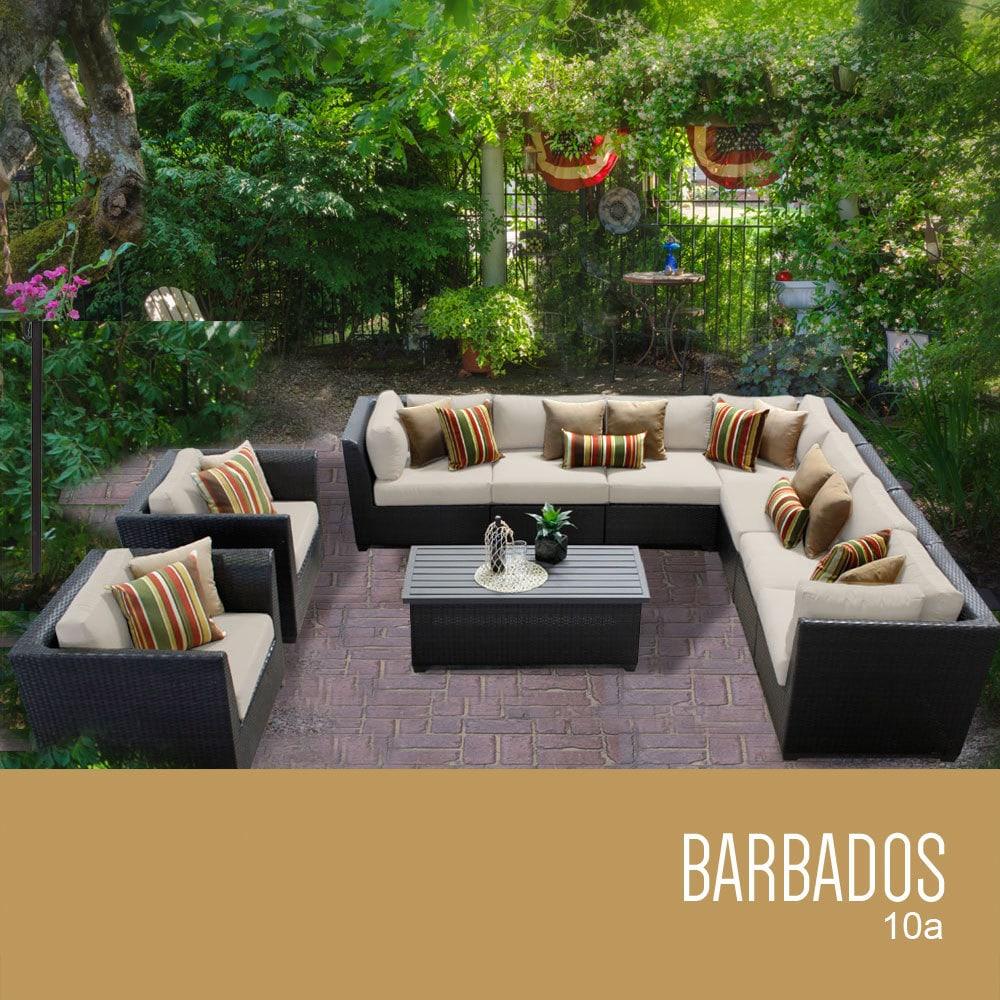 barbados_10a_beige_56ca7c2cae5ca