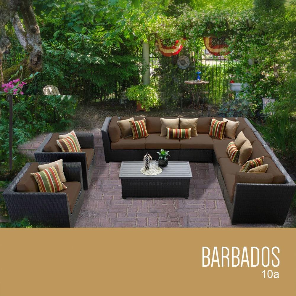 barbados_10a_cocoa_56ca824cef9d4